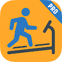 Bruce Treadmill Test Protocol icon