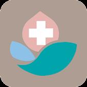 미래여성병원(대전)