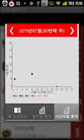 Screenshot of 스마트앱라이프