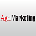 Agri Marketing logo