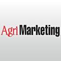 Agri Marketing logo