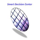 Smart Decision (Decision Maker