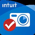 TurboTax SnapTax icon