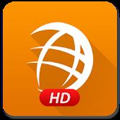 Al-Wasat HD