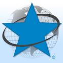 LandstarOnline Mobile icon