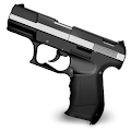 App Guns - Shot Sounds apk for kindle fire