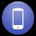 nglauber icon