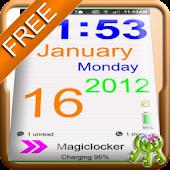 MLT - ML TypoClean Free