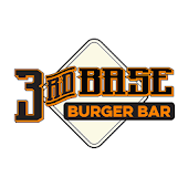 3rd Base Burger Bar