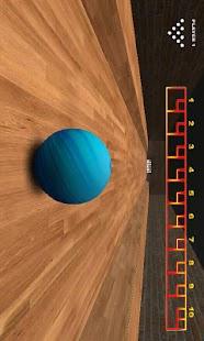 Bowling- screenshot thumbnail