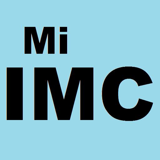MiIMC LOGO-APP點子