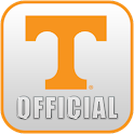 Univ. of Tennessee Athletics logo