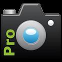 Slideshow Pro for Facebook