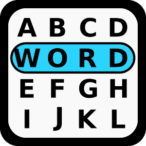 Simple Word Search for PC and MAC