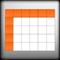 Class Schedule logo