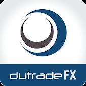 DUTradeFX