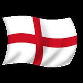 Fan Flag EN