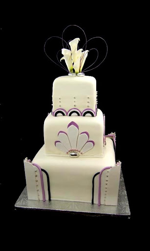 Wedding Cake Design Free Download : Download Wedding Cakes Ideas for PC
