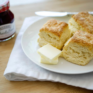 Cake Flour Biscuits Recipes.