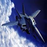 Fighter Plane Live Wallpaper