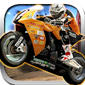 تحميل لعبة Crazy Moto 3D.APK لعبة مميزة للهواتف الذكية والاندرويد مجانية