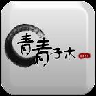 Qvision icon