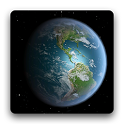 Earth HD Special icon