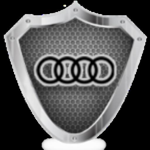 极速狂飙手机主题 交通運輸 App LOGO-APP試玩