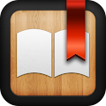 Ebook Reader APK for Blackberry
