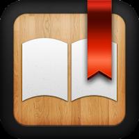 Ebook Reader 4.1.2