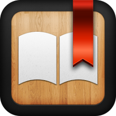 Ebook Reader 5.0.3.2