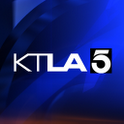 KTLA 5 icon