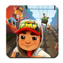 Subway Surfer Free Tips icon