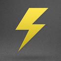 썬더트윗 logo