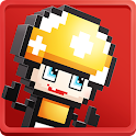 Action Arcade Top Games Video icon
