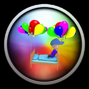 Ballon Bomber