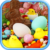 Easter Bunny Basket Maker Free