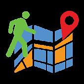 CoLoM: Contact Location Mapper