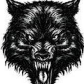 Werewolf Companion App