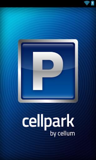 CellPark-Zone
