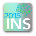 INS 43rd Annual Meeting–Denver