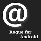 Rogue for Android