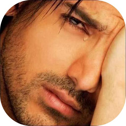 Depresion 醫療 App LOGO-APP開箱王