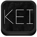Kei Icon Pack