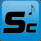 SongChemistry