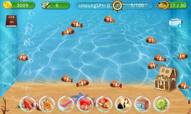 Fish Live v1.4.3