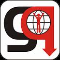 GeoResQ icon