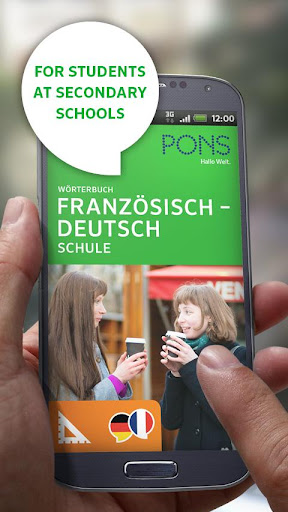 FrenchGerman SCHOOL