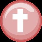Bibel Quiz icon