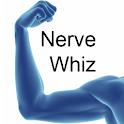 Nerve Whiz logo